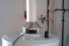 aqgas_195_20100929_1856407858