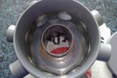 prototipos_20091208_1642664987