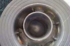 prototipos_20091208_2026783627