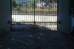 puerta_hidraulica_20101025_1095556396