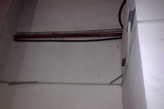 cambio_de_tuberia_20101120_1786613288