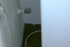 reparacion_llave_de_paso_zapatilla_y_colocacion_de_pomo_cromado_20110629_1261898619