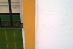 2_invertes_saunier_duval_20110629_2058839790