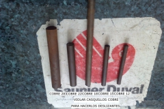 casquillos_20091208_1089270983