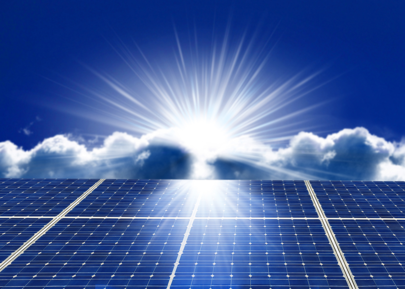 generando-energia-solar-directa